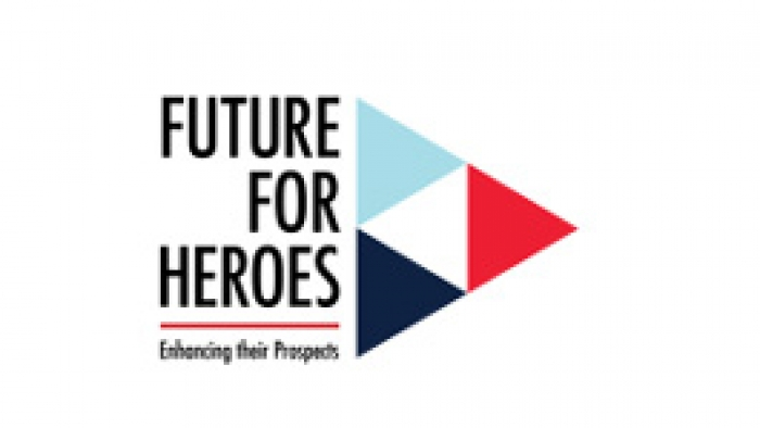 future-for-heroes