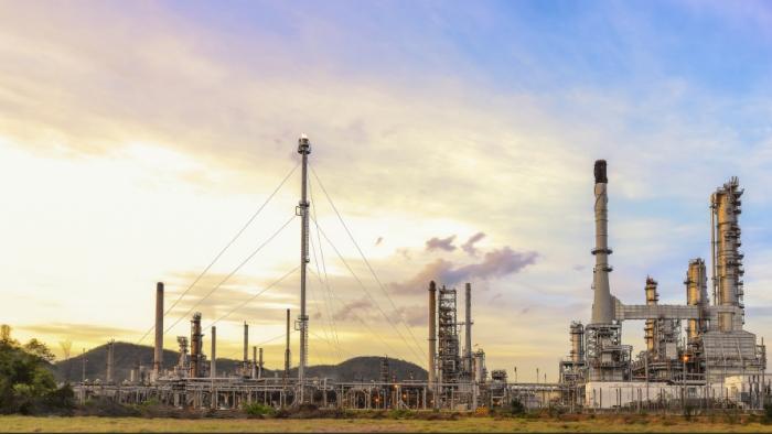 industrial_top